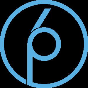 Pacific6 Icon
